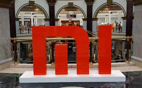 小米印度双11战绩出色 获亚马逊/Flipkart多个品类第一名