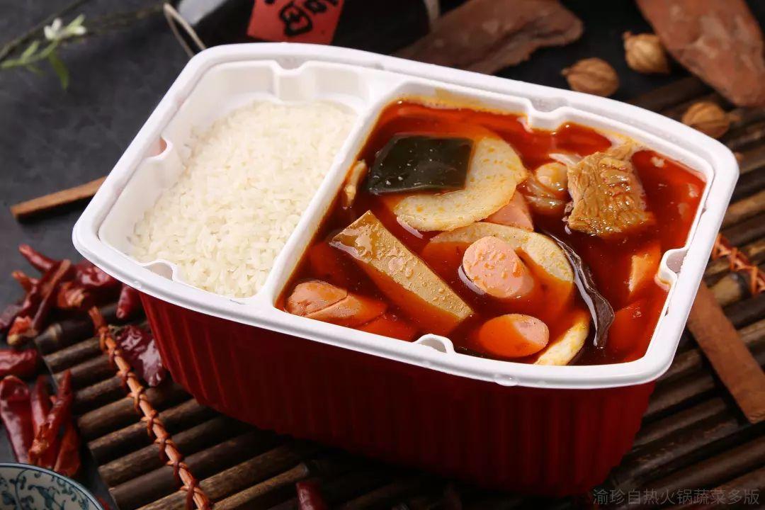 那些关于火锅的谣言你中招了几个?