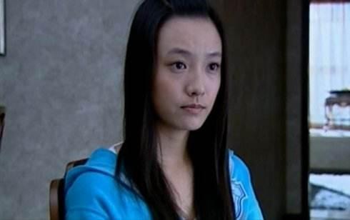 《倾城时光》中的陈雅怡好眼熟,原来是《我的青春谁做主》中的她