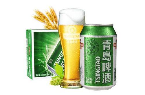 金志国说,目前国内啤酒行业的收购成本已经提高,可收购的目标也越来越少,行业兼并整合已经基本告一段落。青岛啤酒的战略已经从外延式增长转变为内涵式增长式的增长。 从数字上看,青啤现在销量的增长高于产量的增长,利润的增长高于销量的增长,公司已经实现了良性发展。公司固定资产运营效率已经比竞争对手高一倍。2001年,青啤的固定资产为52亿人民币,年产量251万吨。