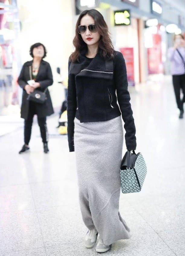调查报告:丝绸围巾产品质量怎么样?