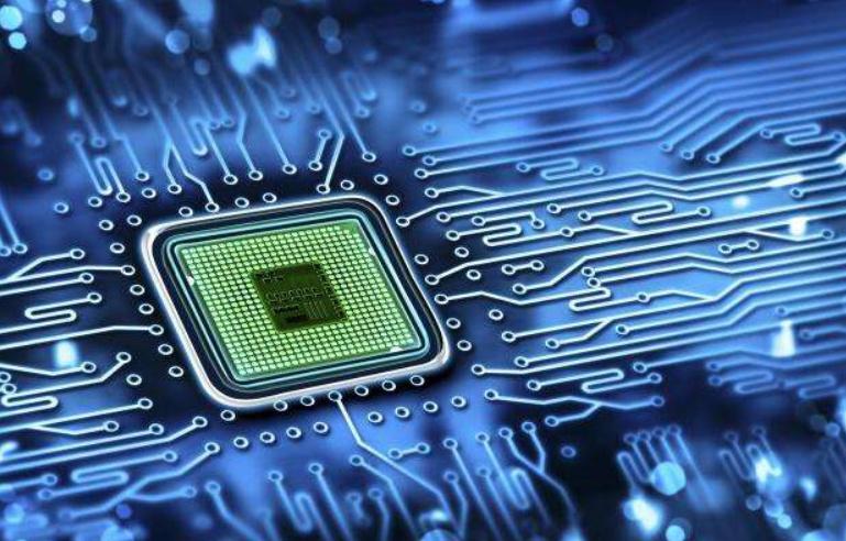 兆芯、兆易创新、大疆、比特大陆、寒武纪等芯片行业的龙头企业,谁将拥有主动权?