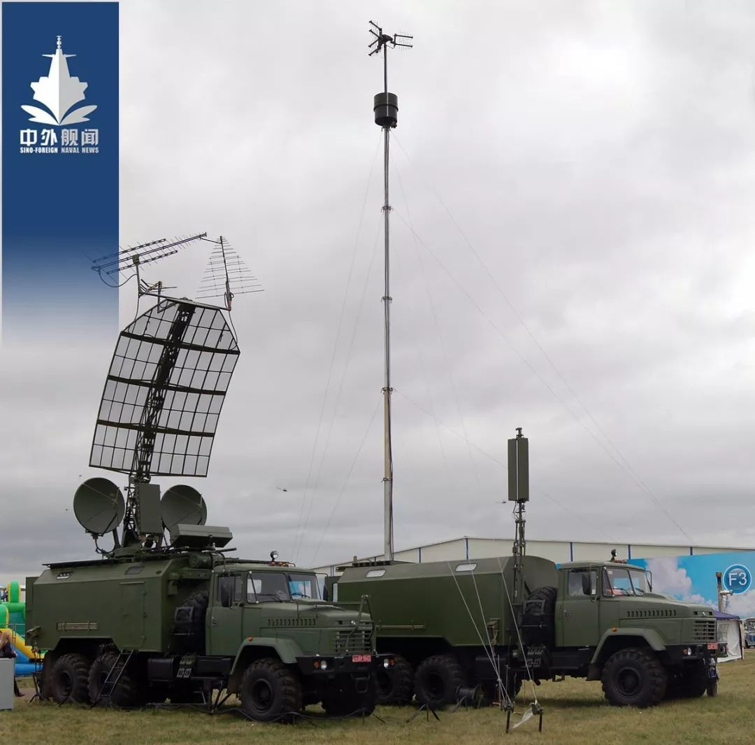 挪威国防部:确定俄罗斯曾干扰GPS导航信号