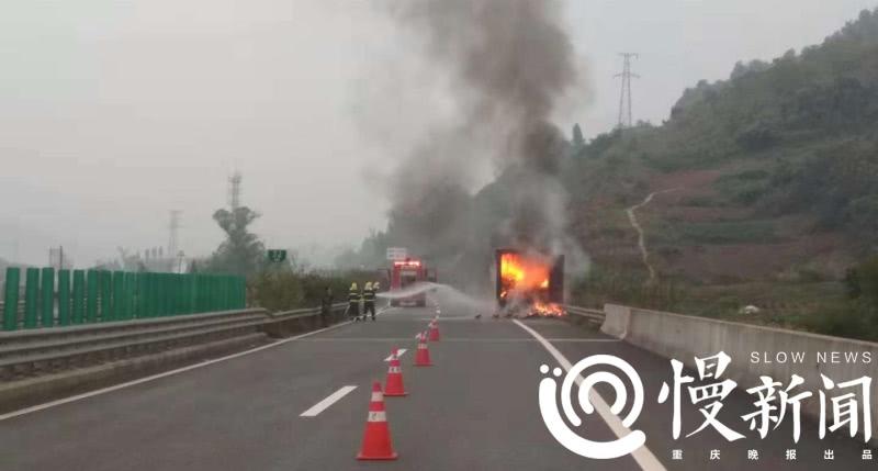 http://www.hljold.org.cn/shehuiwanxiang/50844.html