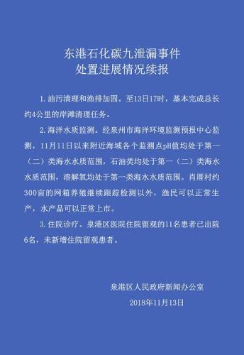 http://www.hljold.org.cn/shehuiwanxiang/50845.html