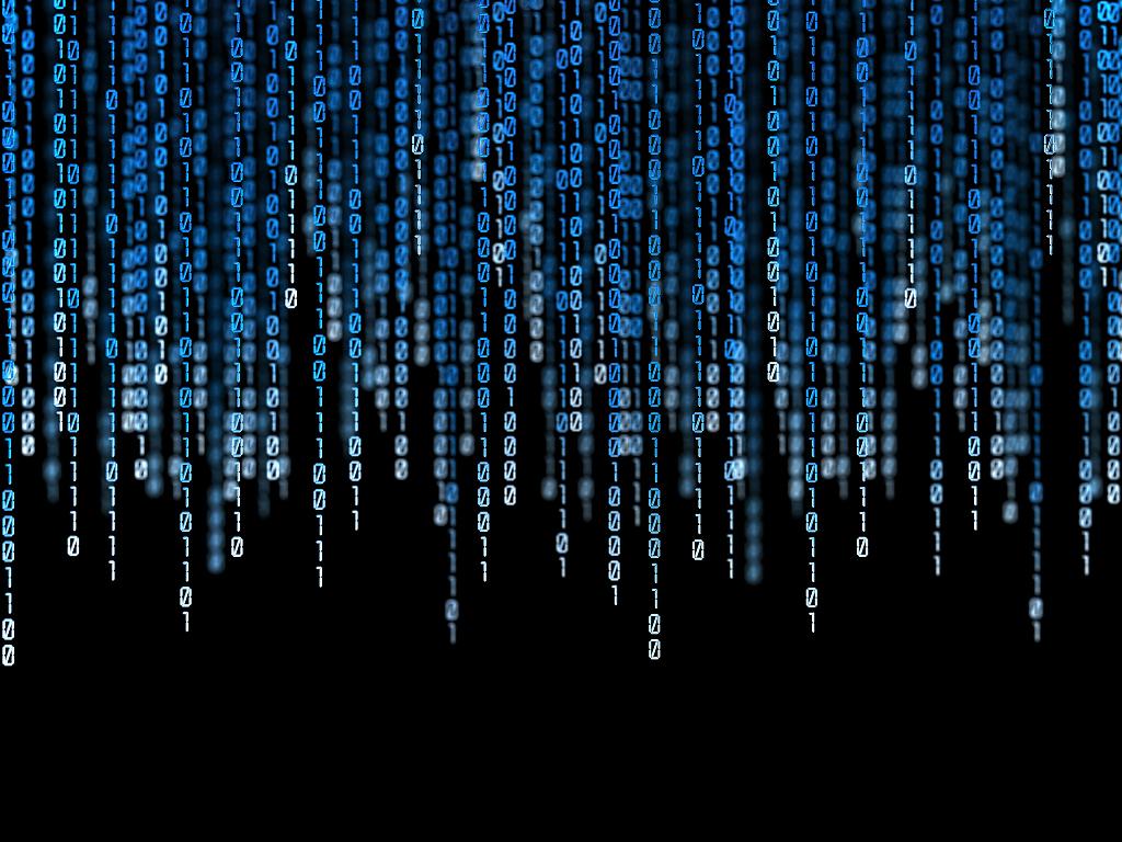 Facebook和Netflix都在用的實時機器學習什么樣?