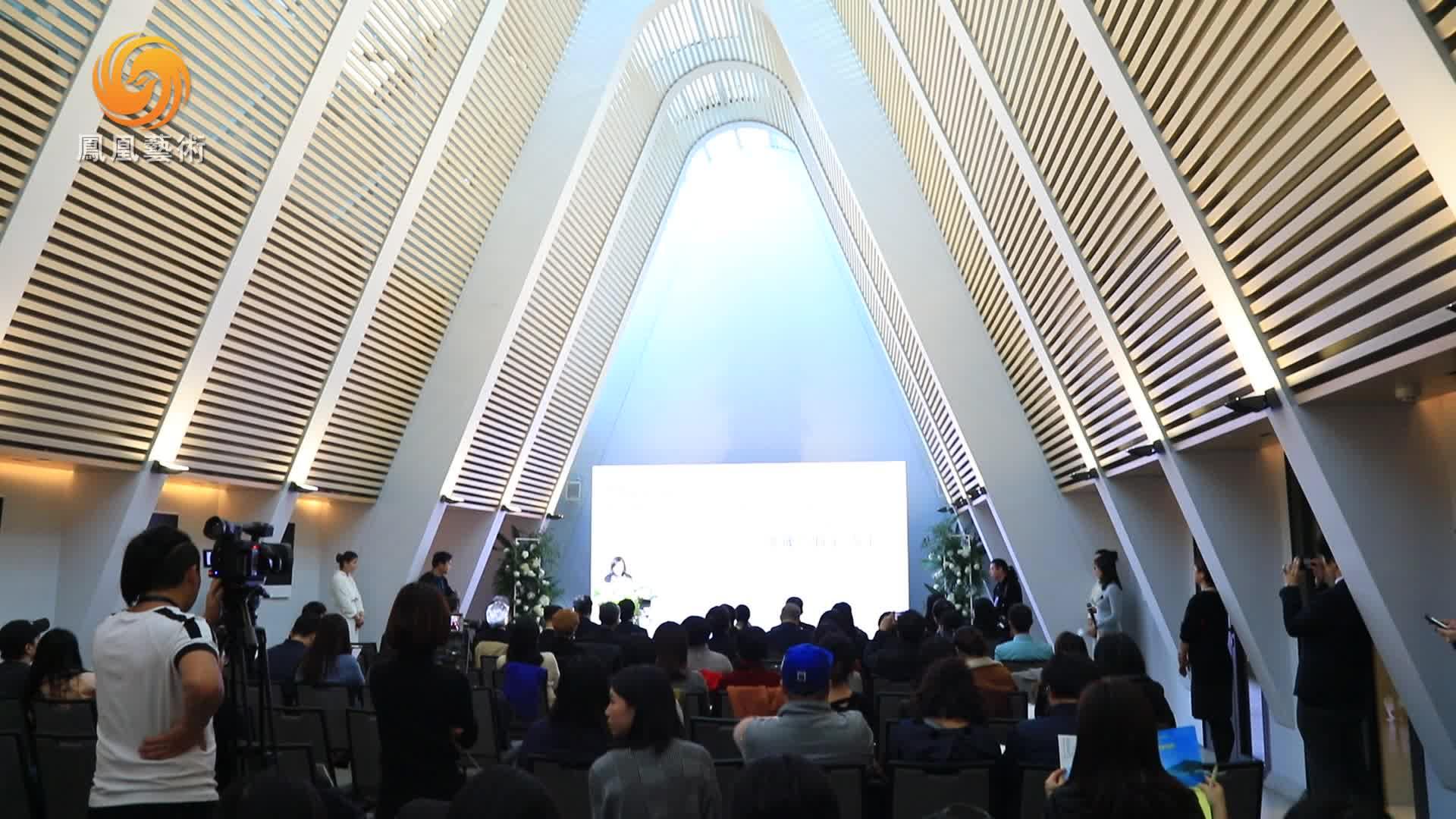 艺术翻转地方经济:日本「濑户内国际艺术节」
