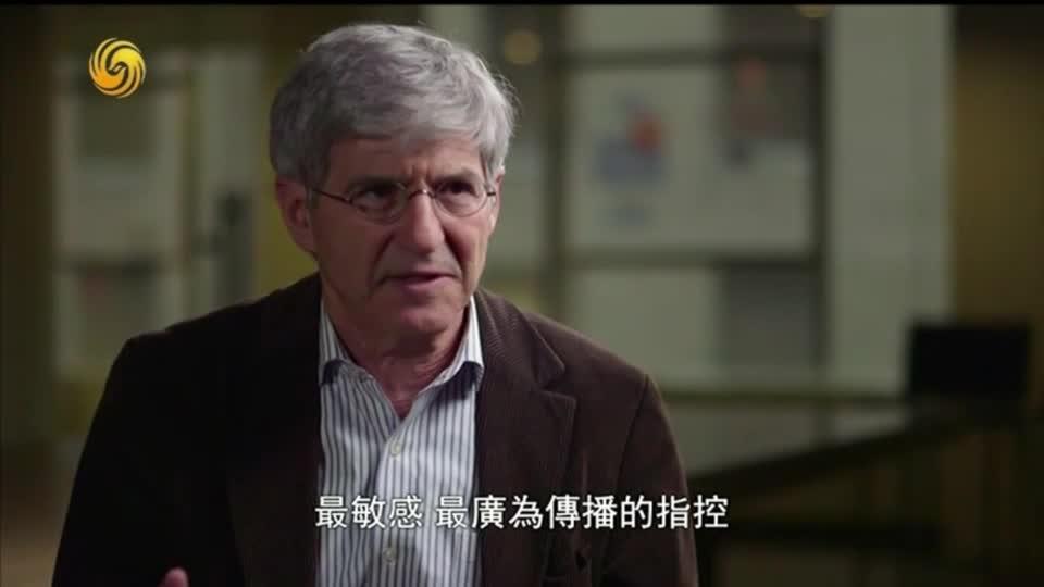 """不可告人的秘密——特朗普""""通俄门""""事件调查(五)"""