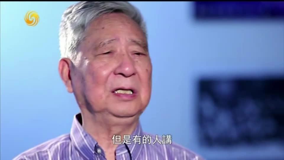 绝命海拔 中国人首登珠峰纪实(一)浴血而出