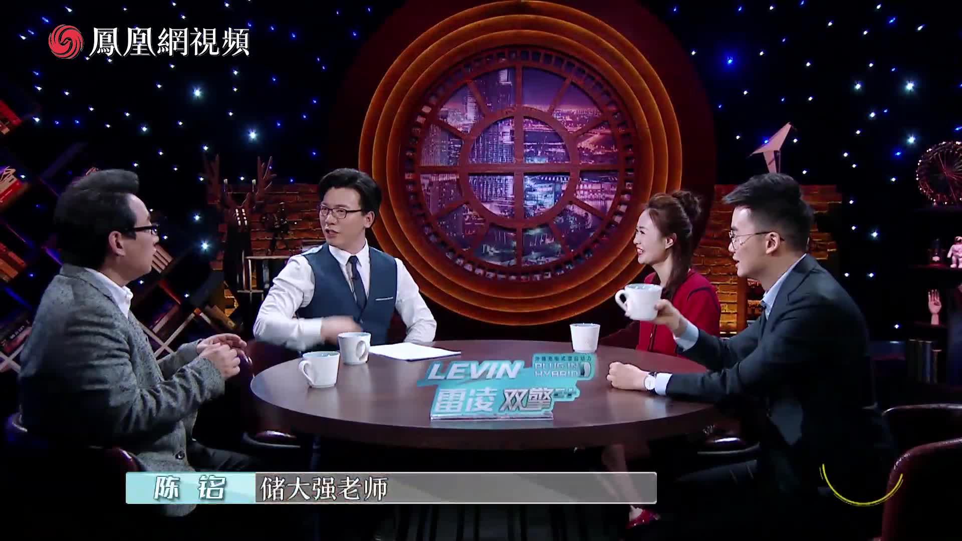 """惊!2019最强理论""""苏大强堪称中国好父亲""""?"""