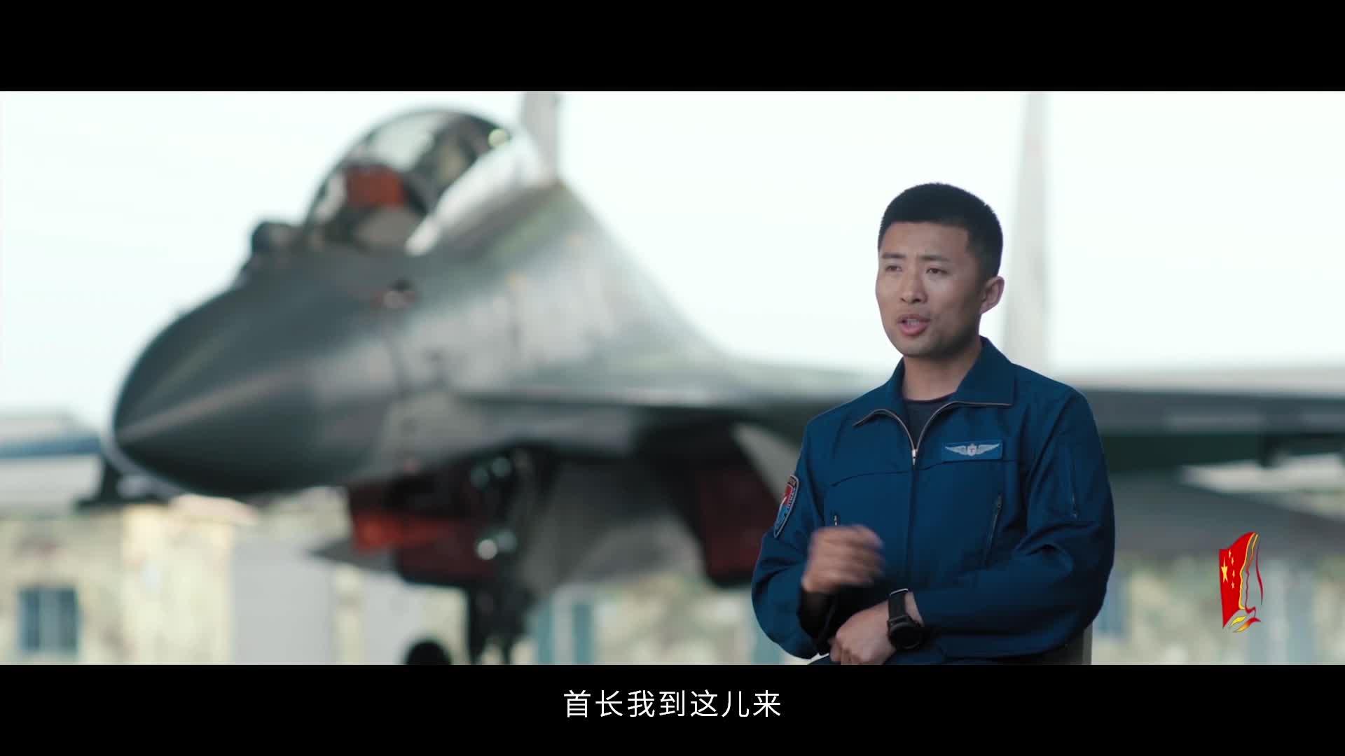 蒋佳冀——准备打,才有可能不打。