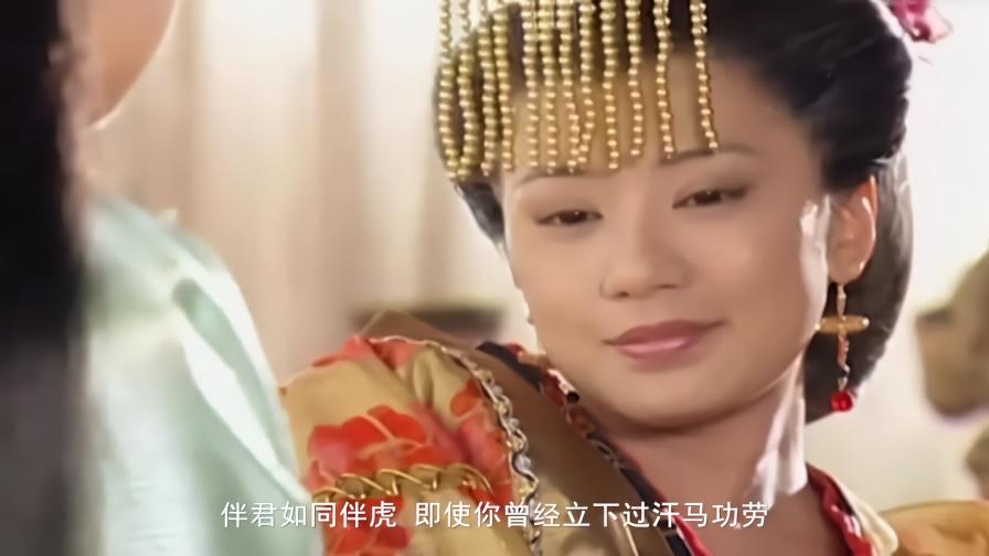 开国十大元帅中他最长寿,一生淡泊名利,子女中出了4位