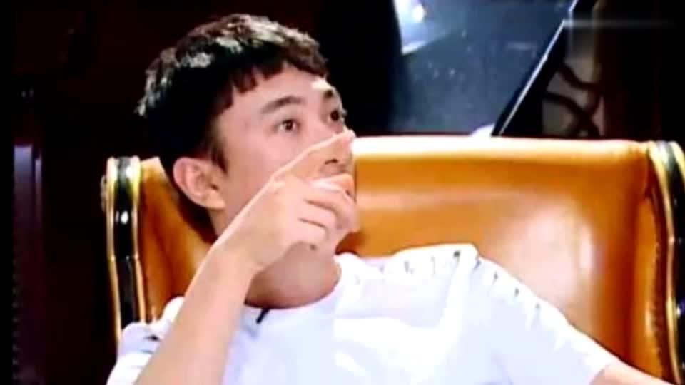冯小刚获金马奖 万达恢复《我不是潘金莲》排名