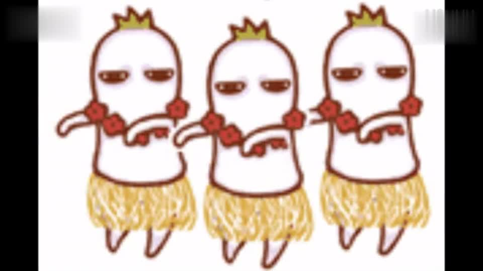 成姐广场舞《恭祝大家新年好》图片