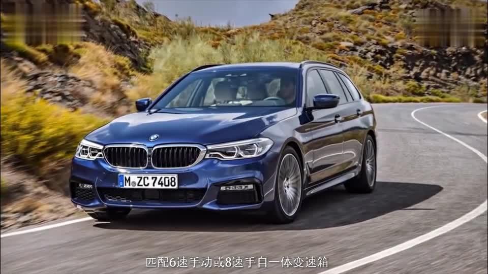 大众夺得2016销售桂冠 宝马X2车型最新谍照