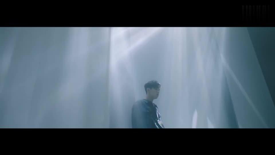 HENRY《That One》MV预告