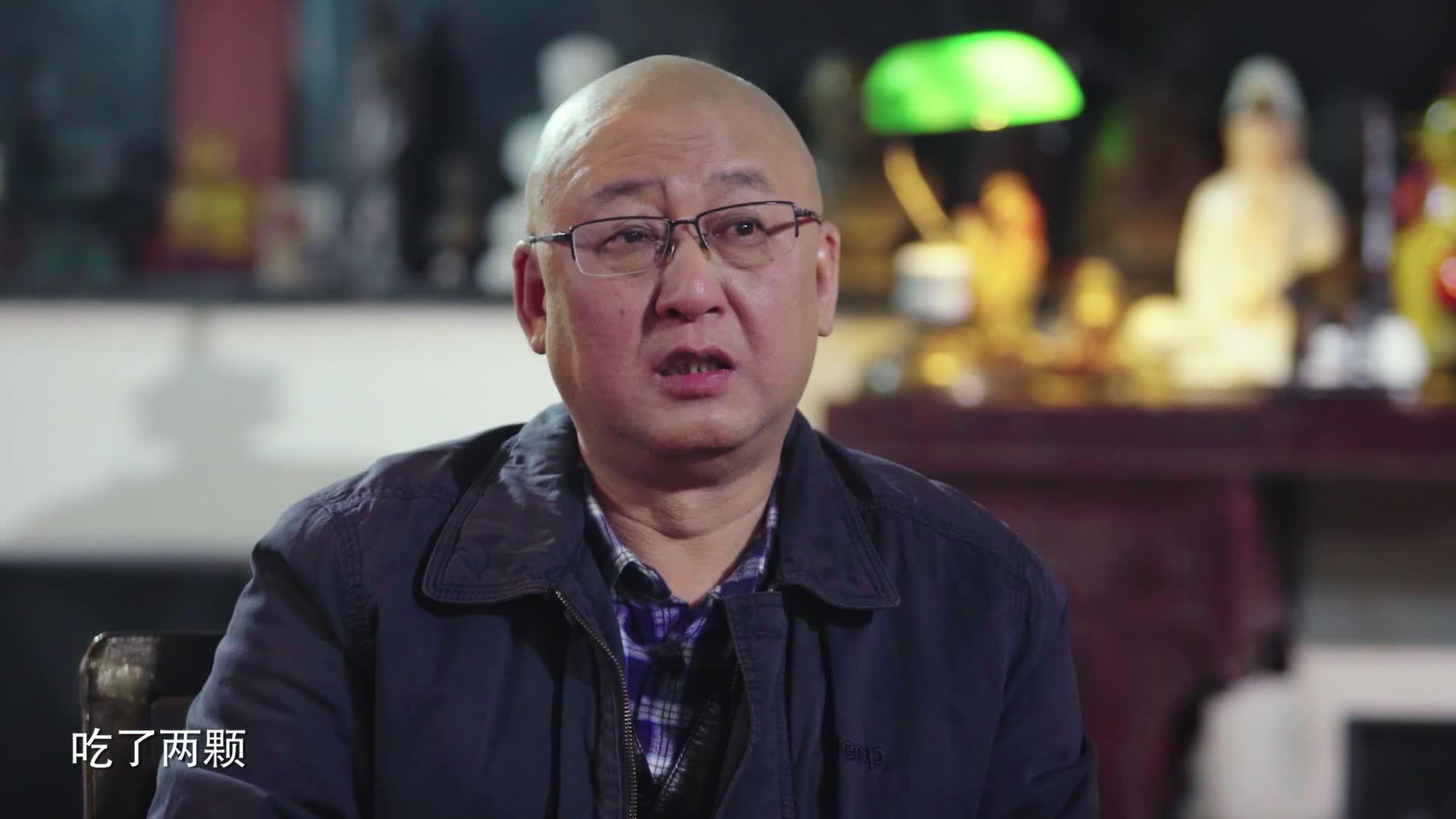 20190228 樊建川:我把靖国神社当最大对手