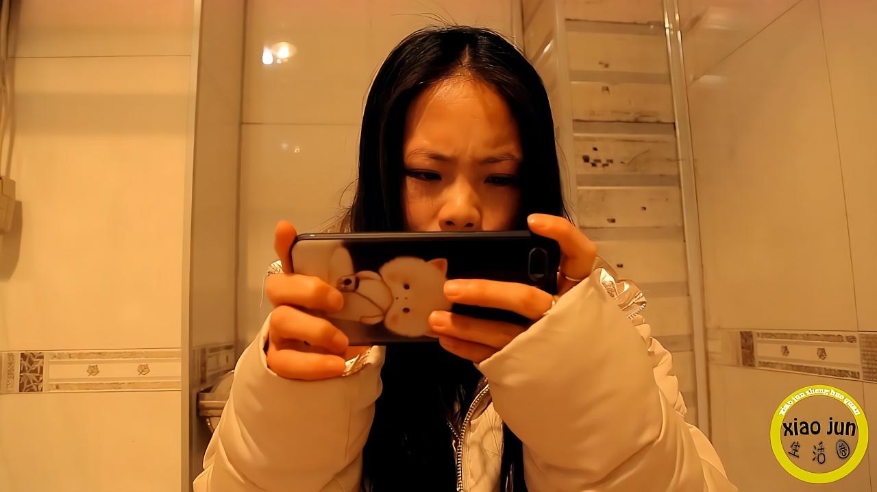 日本综艺:美女穿和服玩游戏,
