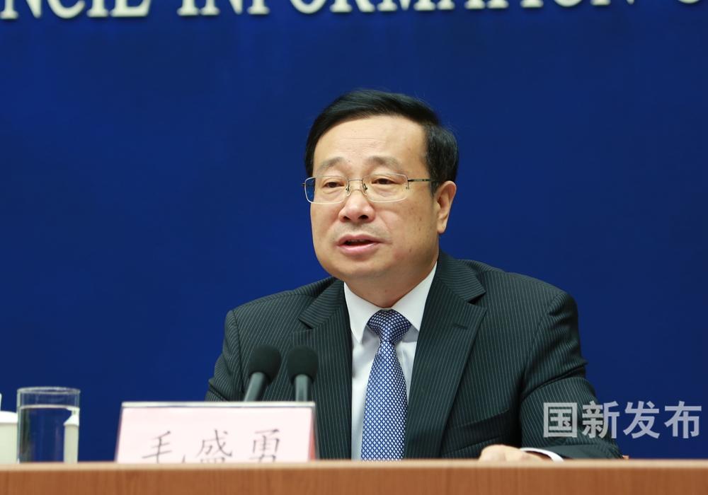 国家统计局:对中国经济全年实现6.5%左右的增长充满信心