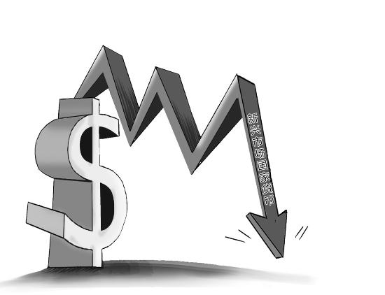 """资本玩家策略:货币贬值撬开""""便宜世界""""投资门(图)"""