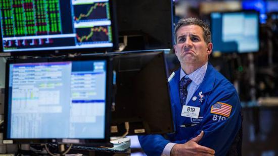 美股牛市终结预警升温 全球大类资产如何配置?