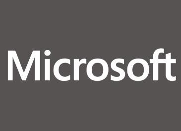 微软将收购收购黑曜石娱乐和inXile娱乐