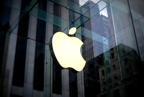 销量跌下神坛:iPhone XR不灵了