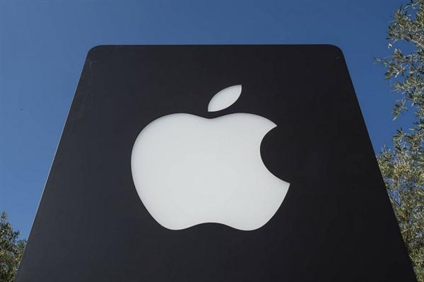 弱化iPhone 苹果收购新公司:发展原创音乐
