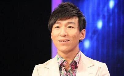 歌手陈羽凡被北京石景山分局责令接受社区戒毒三年