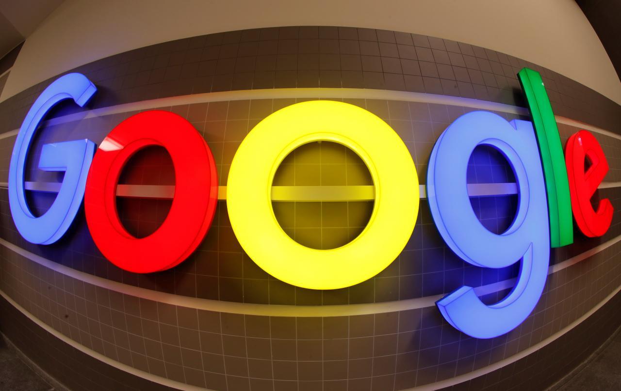 谷歌新隐私漏洞影响5250万用户 提前关闭Google+