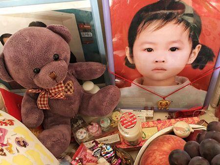 百亿保健帝国权健,和它阴影下的中国家庭