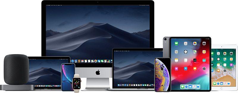 2019年苹果会推出哪些新产品?