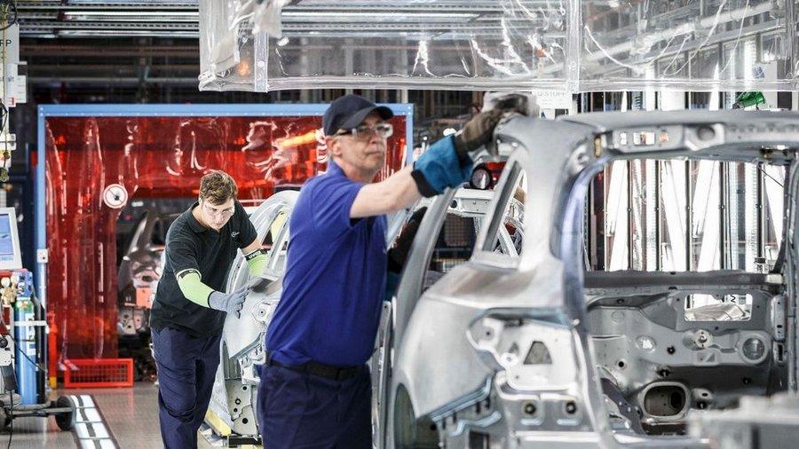 德国汽车工业利润在今年或将继续缩水 将对股价造成何种影响呢