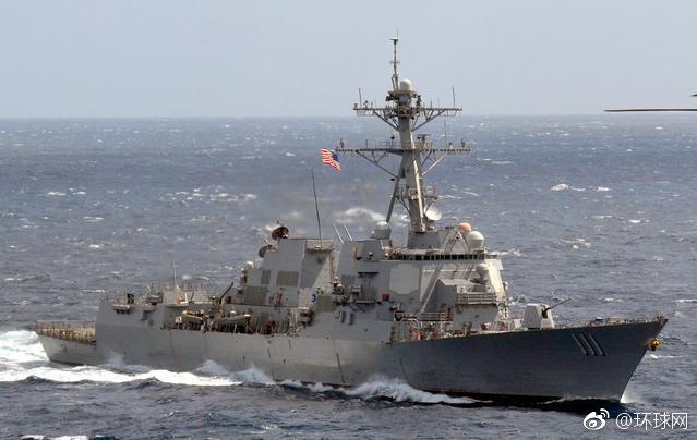 继续观望 日媒称日本拟推迟就美国意愿联盟表态