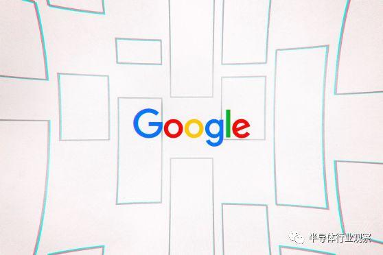 谷歌加码做芯片,或将挑战高通