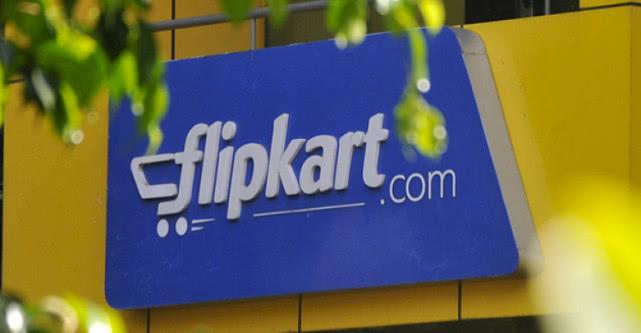 沃尔玛否认出售电商子公司Flipkart 将继续深耕印度市场
