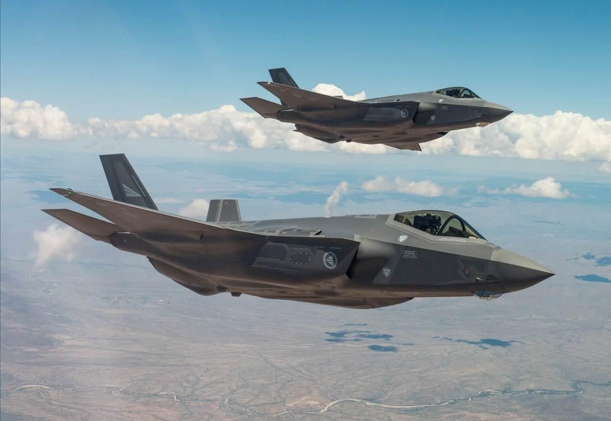 国姺f??f?_美媒:南海周边4国购买f-35 或令中国惶恐不安