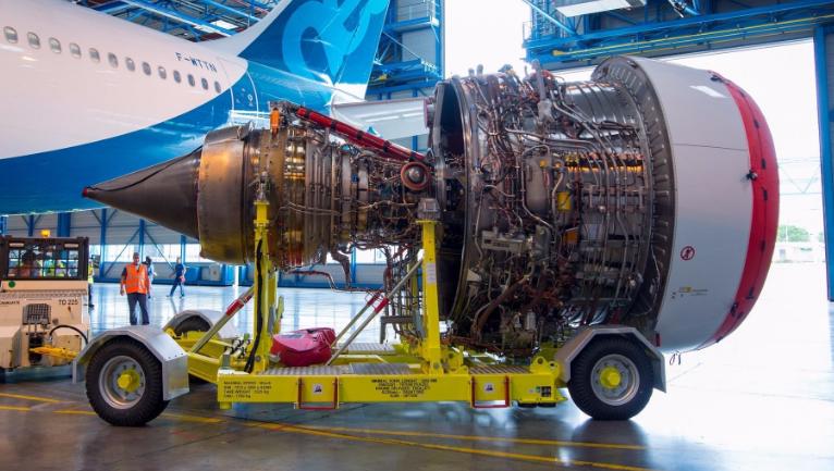 """美欧联手""""套路""""C929 国产航发才是核心竞争力"""