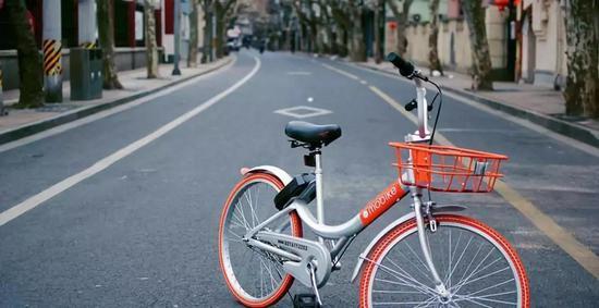 收购摩拜单车对美团是一种拖累