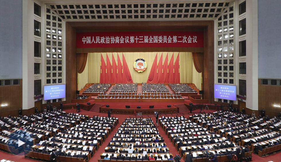 图片来源:新华网