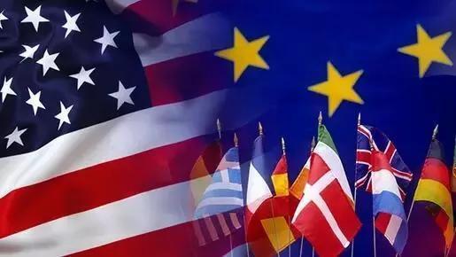 军事资讯_欧盟:2021年起取消对美国免签_凤凰网