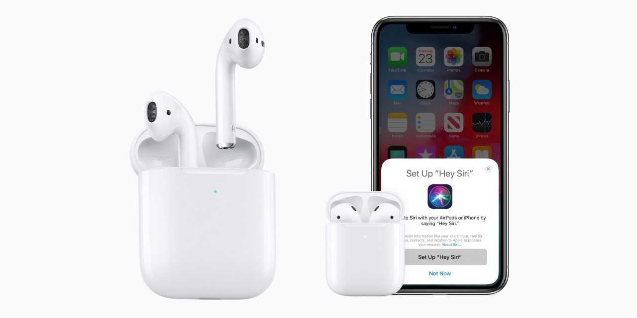 科技早报 | 法拉第出售总部求生 苹果推新AirPods 谷歌又遭重罚