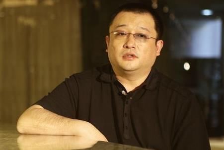 王小帅回应朋友圈宣传电影:看来我不适合搞营销