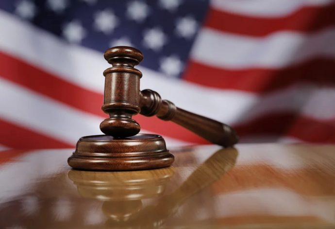 美国的立法者正在重新尝试让加密货币拥有更明确的法律地位