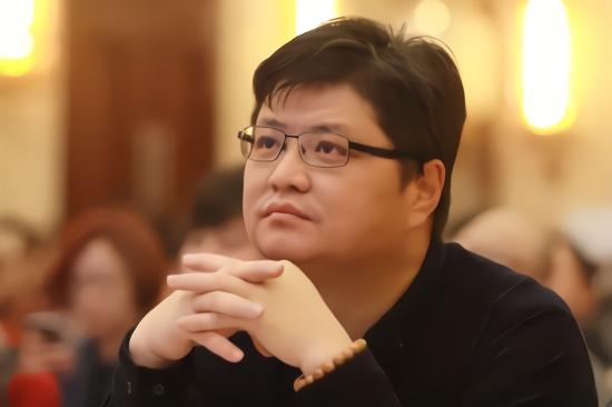 李学凌图/图虫