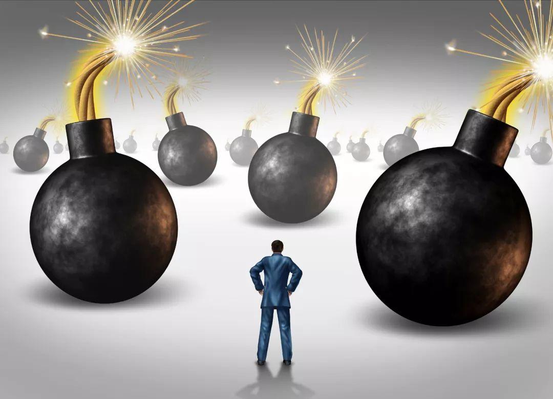 """homs配资平台,三五万搞定一套配资系统,半个月即可回本?一门危险的""""生意"""":起底配资""""虚拟盘""""隐秘产业链"""