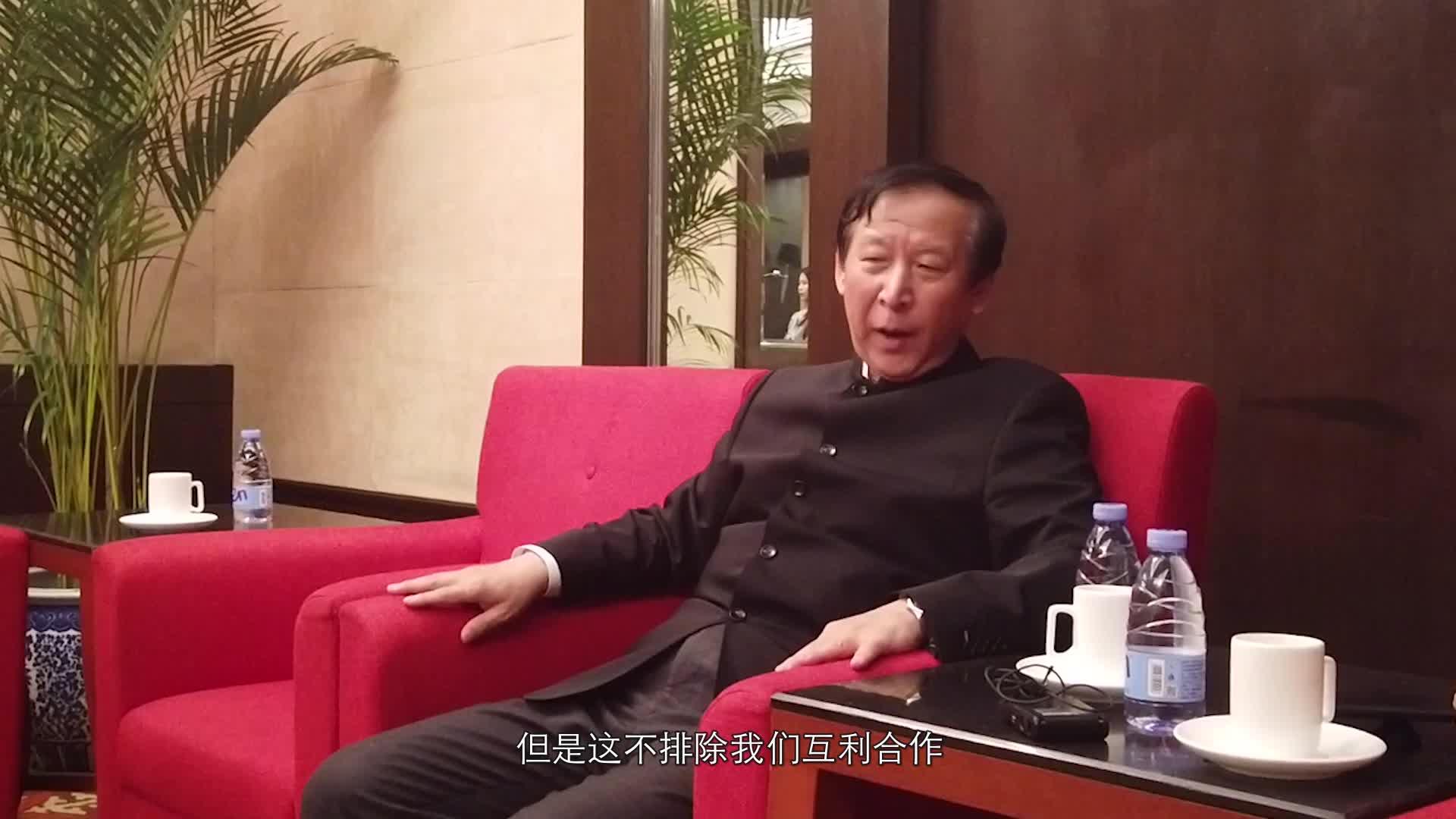 """五个中亚国家为何只有它没加入""""一带一路""""?"""