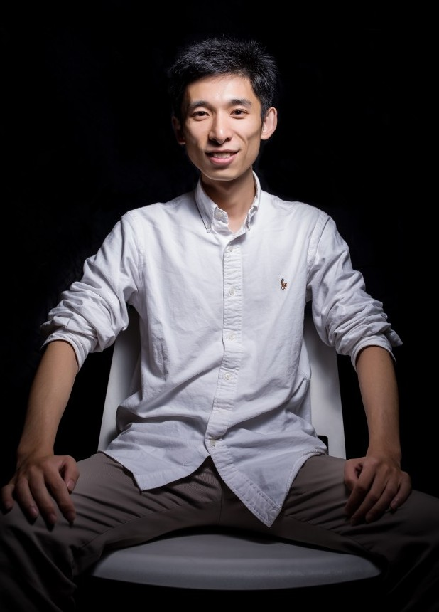 阿里守护神:超级黑客吴翰清 网络信息安全中的大神