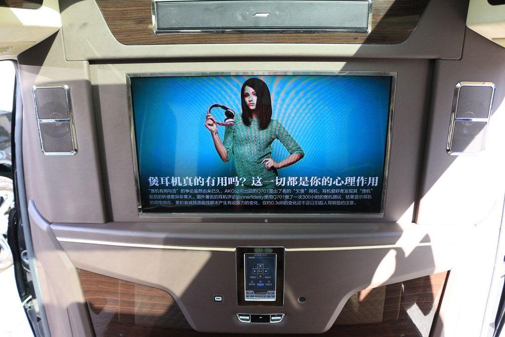 浙江嘉兴奔驰v260商务车哪里买4s店地址  电话:15088779054