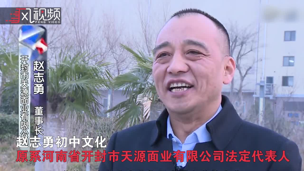 最新幼女av_禽兽赵志勇被处决 曾奸淫25名女学生含幼女14人